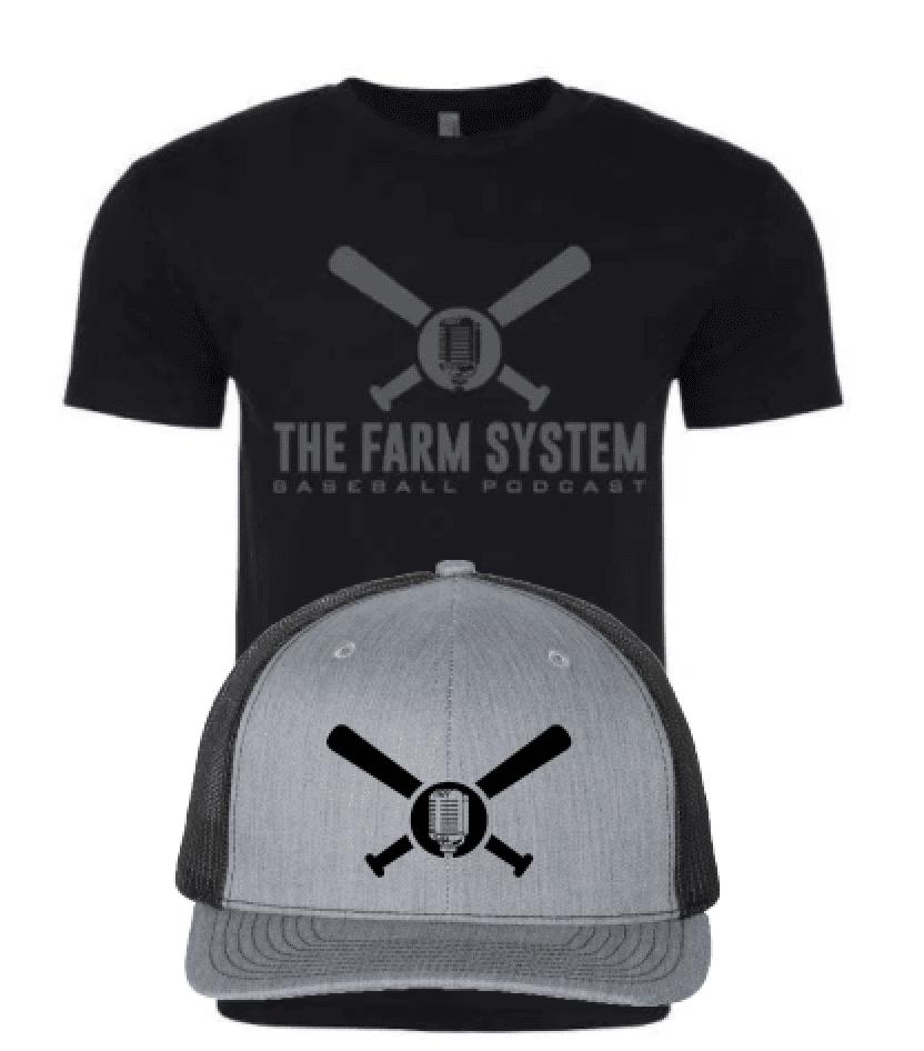 The Farm Combo