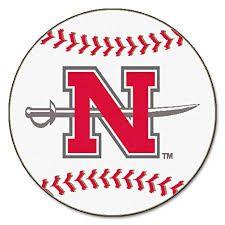 Nicholls State Baseball