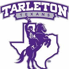 Tarleton State Baseball