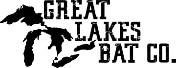 Great Lakes Bat Co