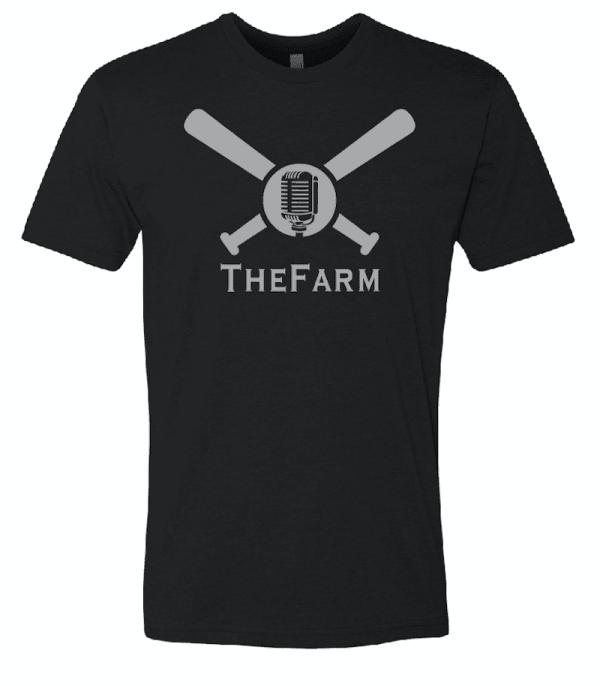 The Farm T