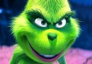 'The Grinch' steals audiences with this unique adaptation