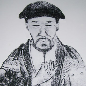 chenwangting-rettet
