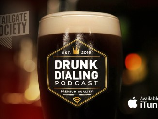 drunk_dialing_01