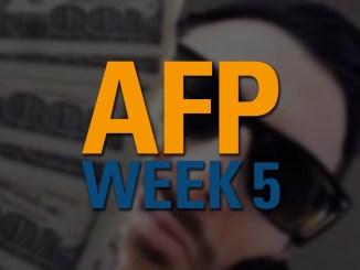 afp_week5