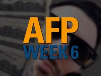 AFP_Week6