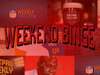 weekend_binge-1