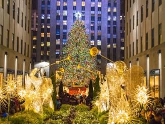 rockefeller-center-christmas-tree-2014