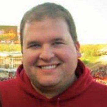 avatar for Spencer Hughes