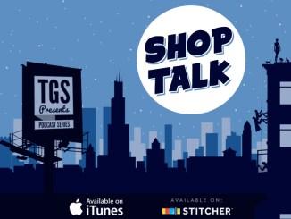 shop_talk_01(1)