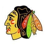 chicago-blackhawks