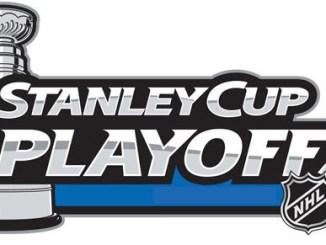 nhl-stanley-cup-playoffs