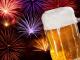 beer-fireworks-540x315