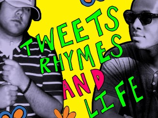 tweets-rhymes-life-square