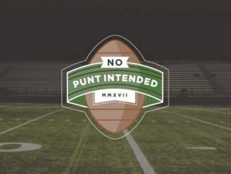 No Punt New