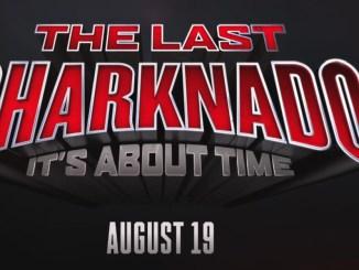 The-Last-Sharknado