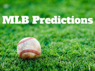 MLB-Predictions