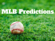 MLB-Predictions