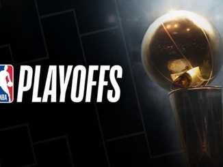2019-nba-playoffs