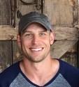 Jason Mitchell
