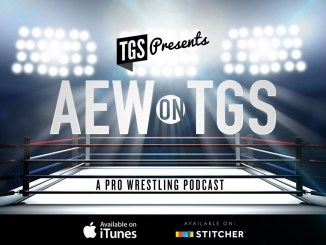 the_aew-tgs_01