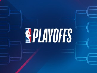 2019_PlayoffsBracket-promo-1280x720_0