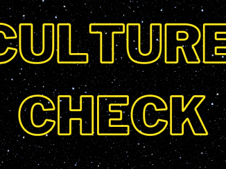 Culture Check_starwars