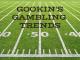 Gookin's Gambling Trends