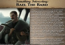 SomethingInteresting_BaelTheBard