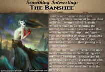 SomethingInteresting_Banshee