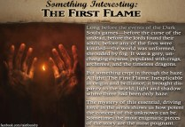SomethingInteresting_FirstFlame