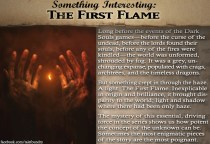 SomethingInteresting_FirstFlame