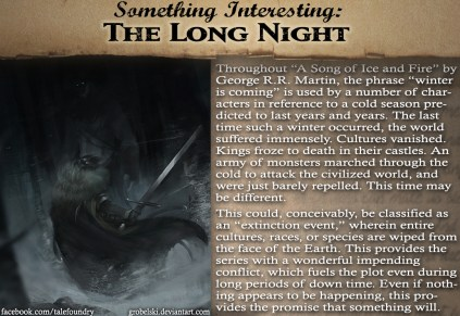 SomethingInteresting_LongNight