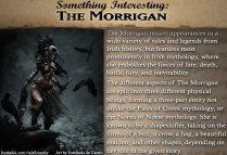 SomethingInteresting_Morrigan