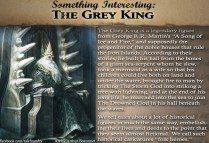 SomethingInteresting_TheGreyKing