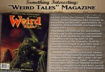 SomethingInteresting_WeirdTalesMag