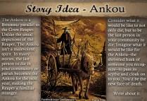 Storyidea_Ankou