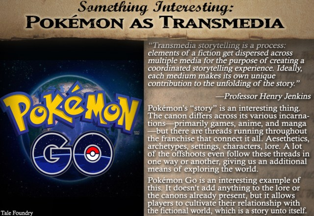 somethinginteresting_pokemontransmedia