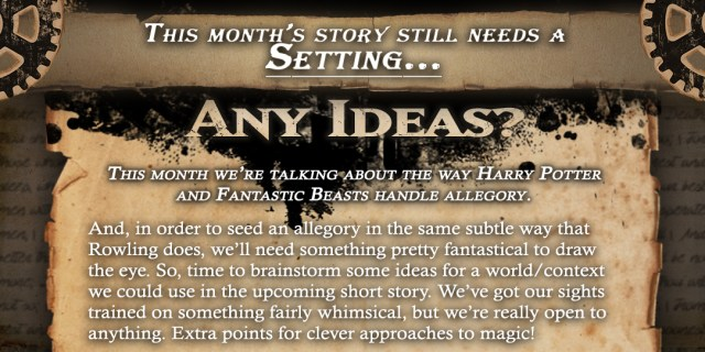 anyideas_setting_harrypottermonth