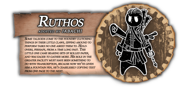 Jabachi_Ruthos_TaleoidAdoption