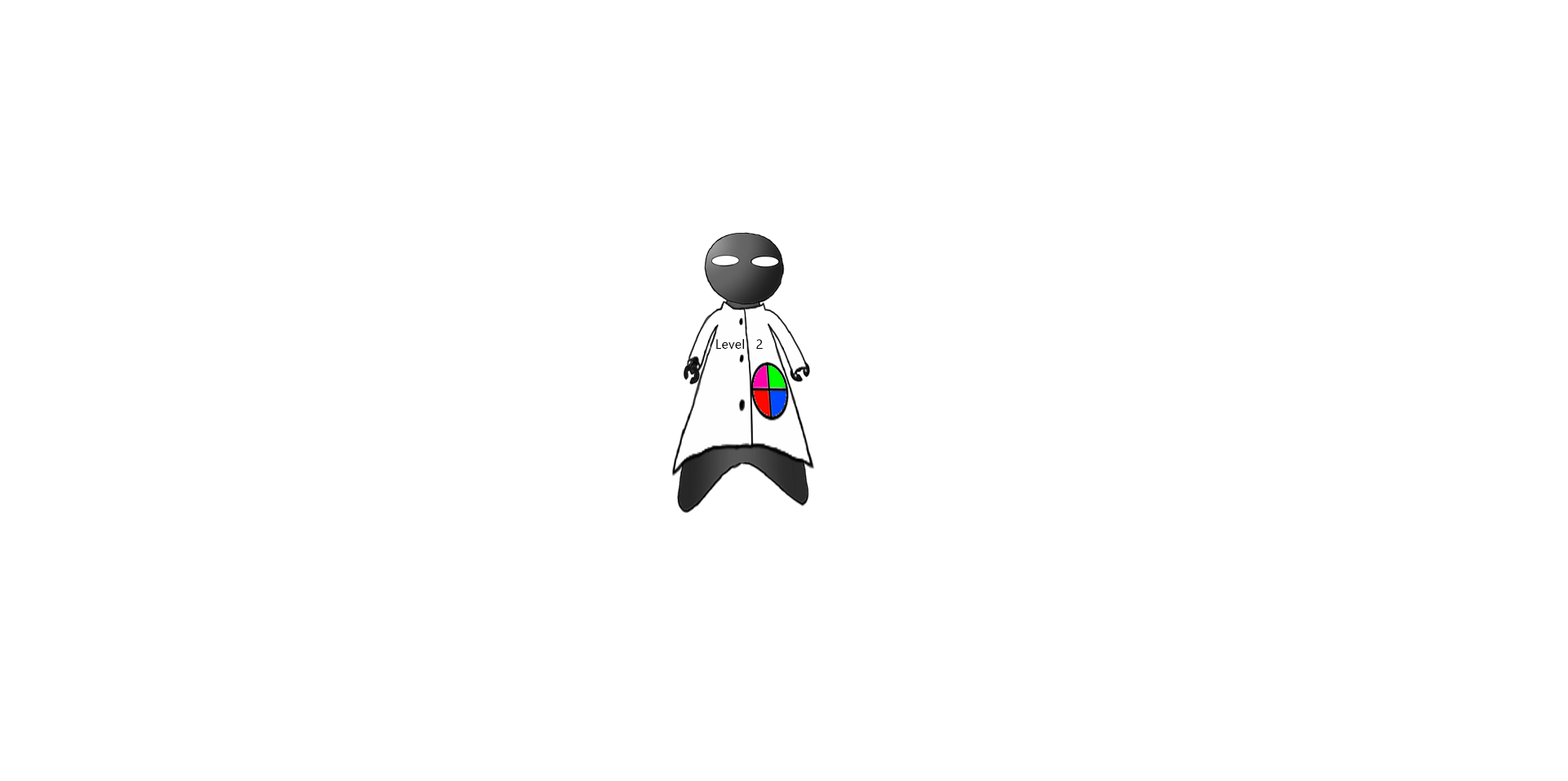 Gregovin — SCP Taleoid