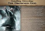 SomethingInteresting_DrownedGod