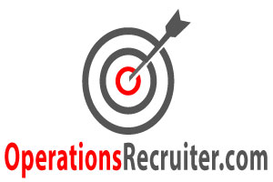 Operations Recruiting Companies