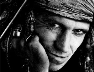 keith-richards-pirates-18-10-10-kc