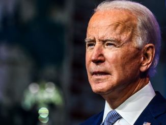 OTAN et Etats-Unis : quelle est la stratégie de Joe Biden?