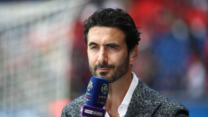 Alexandre Ruiz quitte beIN Sports dans un contexte tendu