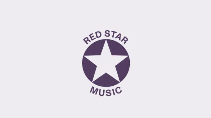 Le Red Star FC lance un label de musique dédié aux nouveaux talents