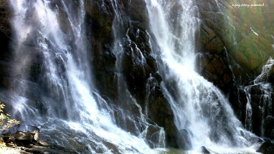 places to see in wayanad -4