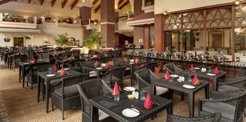 ramada carvela resort review 4