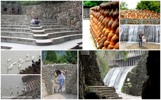 Shimla3